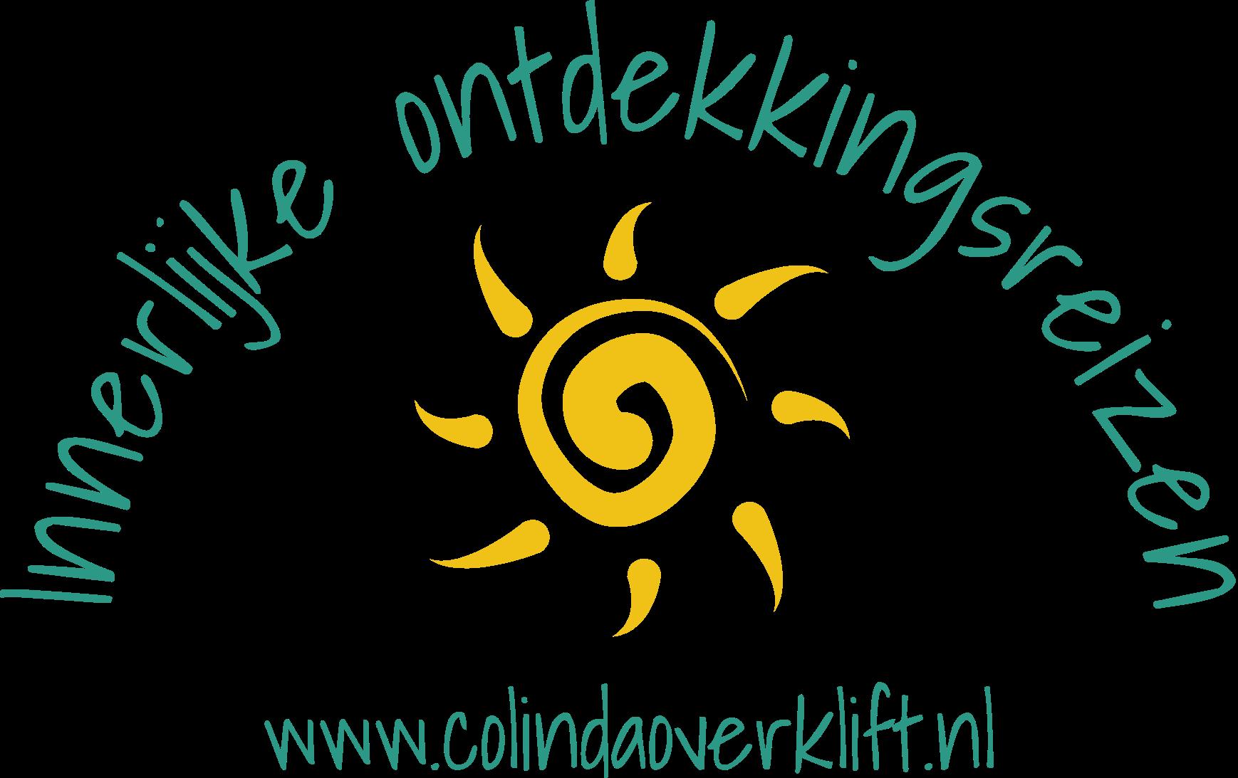 Colinda Overklift